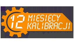http://dev.alkotester.pl/grafiki/12_miesiecy.png