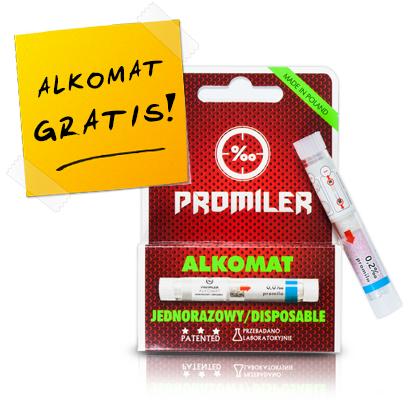 alkomat_gratis.png